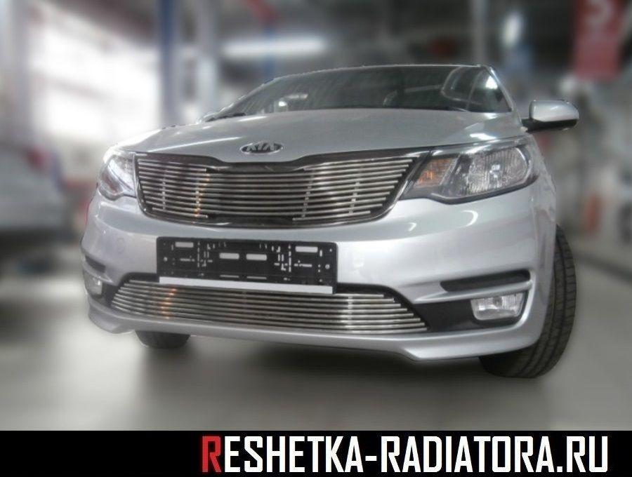 Купить Запчасти Audi в Курске - BLIZKO