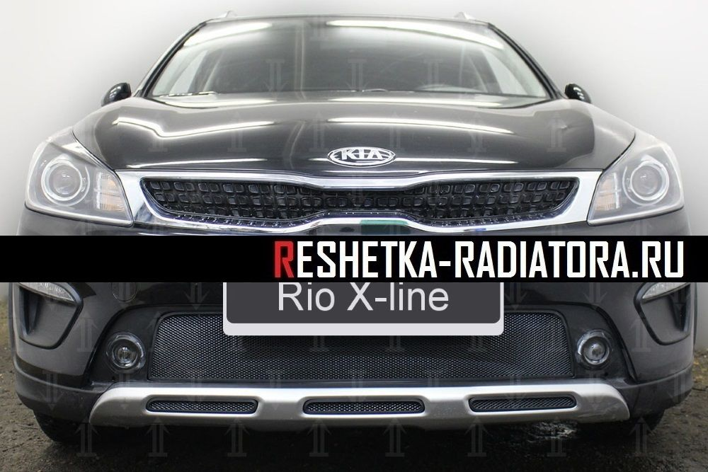 Купить Крыло переднее левое Audi (Ауди) в Минске